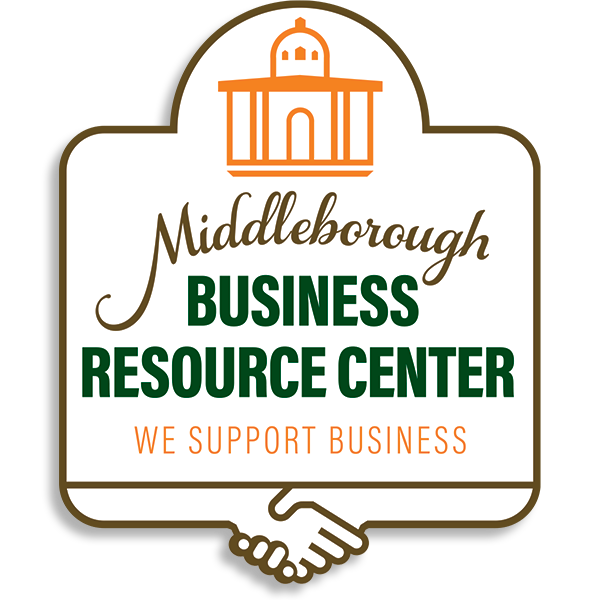 Middleborough Business Resource Center